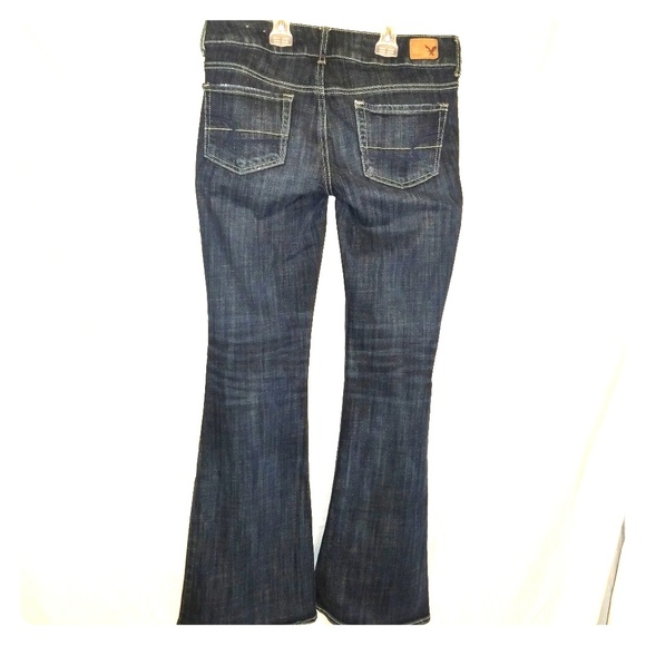 American Eagle Outfitters Denim - American Eagle Outfitters